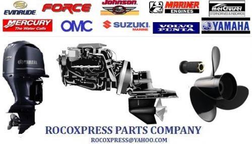 Motores Para Botes Suzuki Y Yamaha
