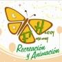 Animación, decoración y pasapalos Happy Fantasy