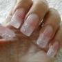curso basico de uñas (intensivo)