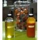 Aceite de palma crudo y otros aceites de mesa para la venta