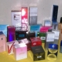 PERFUMES 100% ORIGINAL  MAYOR Y DETAL