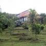 Vendo Casa Rural 380m2 de construcción - 5000 m2 de terreno
