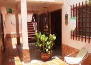 Vendo casa 2 planta, Maracay