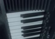vendo este teclado mi numero es 04246367243 o el 02613260871