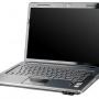 Vendo Laptop HP Nueva pavilion dv5-1002nr