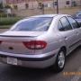 Vendo Renault Megane Classic 2004