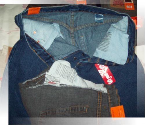 170a8bb7aec detalle-Levis-501 ?como detectar pantalones levis falsos