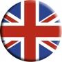 ENGLISH CHALLENGE 0807 - Clases y cursos privados de Inglés (VIP - In Company - Refuerzos)