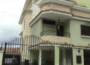Vendo casa quinta ubicada en Carmona,  Trujillo-Capital, con Vista a la Virgen de la Paz.
