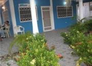 Alquilo casa vacacional la odisea en chichiriviche estado falcón