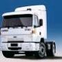 solicito camiones para carga a nivel nacional