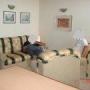 Apartamento en Rahme