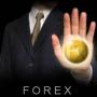 Es tiempo de elegir al mejor operador financiero