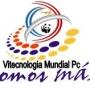 VENTA Y REPARACION DE COMPUTADORA  Y LAPTOP