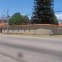 Se Vende Casa en San Cristóbal - Las Acacias 444 m2 C./ 574 m2 T.
