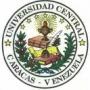 CLASES Y ASESORAMIENTO UNIVERSITARIO. POSGRADO.