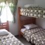 Alquiler de casa en Mérida para Turistas