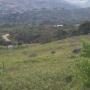 Vendo terreno En Capacho Libertad