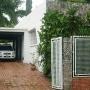 Casa en excelente zona comercial, con terreno 1746mt2