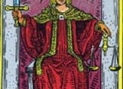 Curso de Tarot Astrologico