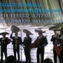 mariachis caracas, 04141191832, 02128333718,  mariachis caracasvenezuela eventos fiestas cumpleaños 15 años matrimonios bautizos contratar mariachis
