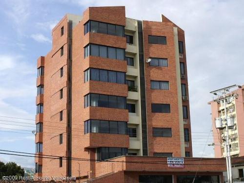 Conil alquiler de apartamentos chalets y casas por tattoo design bild - Alquiler apartamentos conil ...