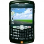 Vendo Blackberry 8320
