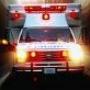 Curso de Soporte Vital Prehospitalario en la Atención de Emergencias y Traumas.