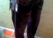 Marcas y estilos venta de prendas de vestir billabong quiksilver volcom