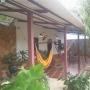Alojamiento temporadistas en  Paraguana