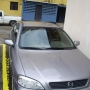 VENDO CARRO ASTRA CONFORT 2002 SINCRONICO