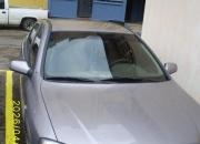 Vendo carro astra confort 2002 sincronico