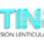 Printing 3D - Impresion Lenticular en 3D