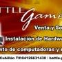 Servicios Reparacion y Venta de Equipos de Computacion - Maracaibo