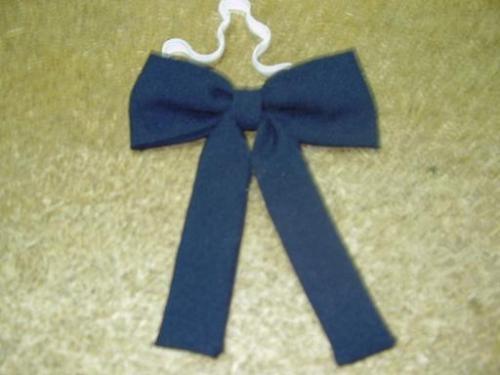 Fotos de Lazos de primera comunión, corbatines y corbatas de niño 2