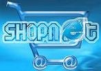 ShopNet tu Tienda Virtual por Internet