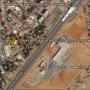 TERRENO PARA EMPRESA O DESARROLLO HABITACIONAL EN MARACAIBO 6000 m2 aprox
