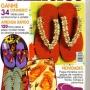 Manuales de sandalias decoradas, bisutería y mas?.