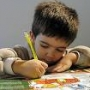 tareas dirigidas y nivelacion escolar y evaluaciones psicopedagogicas.