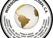 Tramites - registro nacional de contratistas - inversiones monde global, c.a.