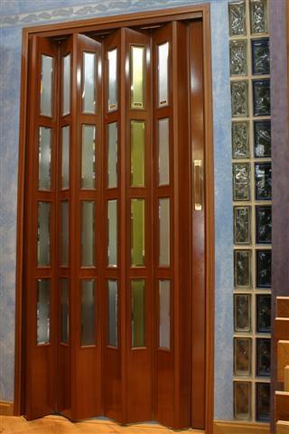 Dmca what armarios cocinas quotes - Puertas plegables para armarios ...