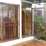 SANTA LUCIA 150M² CONST / 4hab/4b/3E/piscina