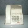 Telefono Operadora Panasonic KX T7250
