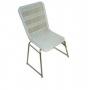 Venta de lote de sillas para fiesta tipo jardin