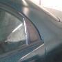 Compro repuestos y Accesorios para un Daewoo Lanos año 98