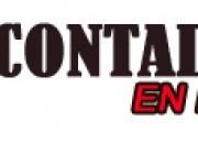 Tucontadorenlinea.com balances y certificaciones en linea!