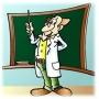 Clases Particulares a Domicilio: Matemática, Química, Física.