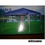 TOLDO 3X3 ABRE FACIL HOME LEADER, VENDO 800 Bs. F.