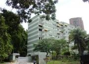 Vendo apartamento en Las Esmeraldas