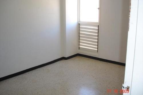 Fotos de Venta de apartamento en caño amarillo av. sucre catia caracas 09-7583 3